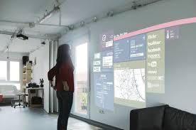 futuristic homes interior futuristic home interior home design plan