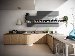 kitchen cabinet kitchen paint light grey kitchen walls current