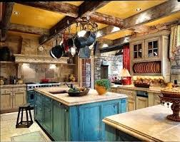 Western Kitchen Ideas Western Kitchen Decorations Kitchens Western Kitchen Decor