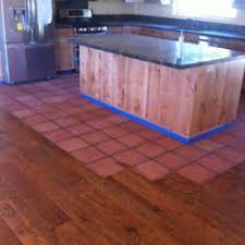 rh flooring 21 photos 18 reviews flooring serra mesa san