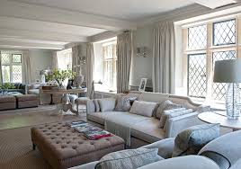 Famous English Interior Designers The Best Interior Designers And Decorators In Britain From