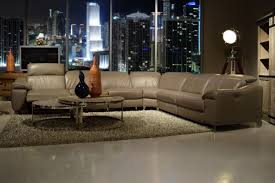 el dorado furniture palm bellmar brown platform