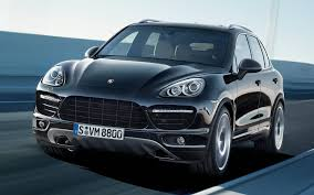 cayenne porsche 2010 porsche cayenne turbo 2010 wallpapers and hd images car pixel