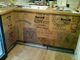 creative kitchen cabinet ideas creative painting kitchen cabinets corner ideas for refinishing