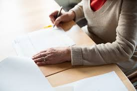 Special Power Of Attorney For Claiming Checks by Dementia Care 5 Essential Legal Documents Caregivers Need