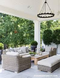 deck furniture layout elegant poly resin outdoor furniture ideas furniture gallery