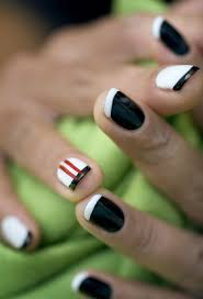 129 best nails images on pinterest make up hairstyles and style