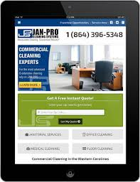 website design free responsive web design web design companies driven local