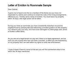 sle eviction notice late rent late rent notice template overdue invoice letter sles for word