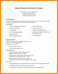 100 assistant resume examples medical assistant resume examples