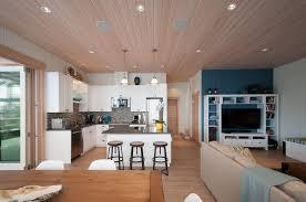 walter powell architect sunshine coast home design
