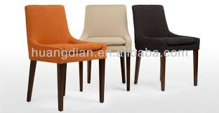 Restaurant Dining Chairs Classic Restaurant Furniture Modern Dining Chair And Table