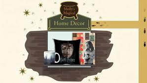 Home Design Books Amazon Amazon In Harry Potter Store Books