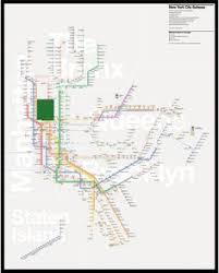 rtd rail map unofficial future map denver rtd rail transit by theo