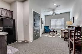 texas home decor ideas top garland furniture garland tx home decor interior exterior