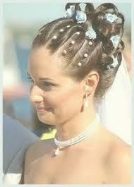 Hochsteckfrisurenen Hochzeit Kurze Haare by Die Top Frisuren Für Kurze Haare Als Hochzeitsgast Veniccede Me