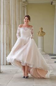 pink wedding dresses uk upheaval bridal with pale pink wedding dresses wedding lover