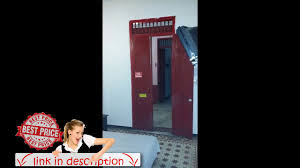 hotel paris veracruz mexico youtube
