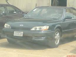lexus es 350 for sale in uae 1994 lexus ls 400 overview cargurus
