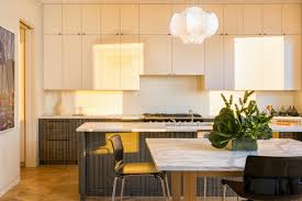 New Kitchens Designs by New Kitchen Design The Leonard Steinberg Team