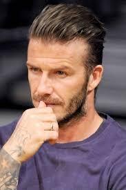 david beckham slicked back hairstyle 5578ea827d1f4 683x1024 jpg