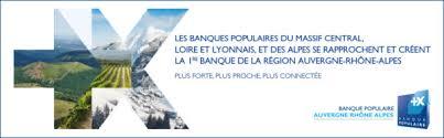 banque populaire loire et lyonnais si e banque populaire auvergne rhône alpes gf38