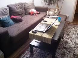 Lift Top Ottoman Coffee Table Lift Top Coffee Table Ikea Ottoman Home Decor Best