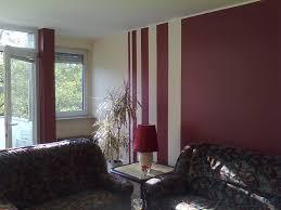 wohnzimmer streichen welche farbe 2 uncategorized ehrfürchtiges welche farbe im wohnzimmer mit