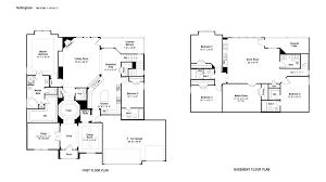 home for sale 5417 lipan apache bend austin tx 78738 taylor