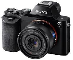 black friday sales on cameras save some coin with sony u0027s black friday and cyber monday deals