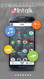 random chat app for android korea random chat messenger android app free in apk