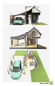 Tumbleweed Whidbey by 678 Best Dwellings Images On Pinterest Architecture Shipping