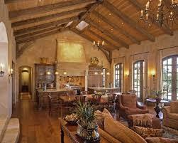mediterrane wohnzimmer mediterrane wohnzimmer mit brauner wandfarbe ideen design