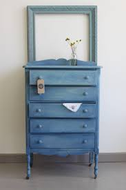 1940s Home Decor Ideas About Navy Dresser On Pinterest Sherwin Williams Blue