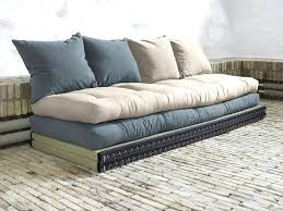 futon canap convertible canape futon convertible home design nouveau et amélioré