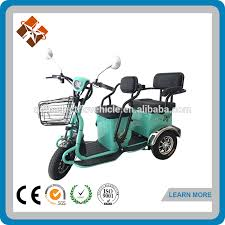 philippine tricycle png bajaj tricycle for sale in philippines bajaj tricycle for sale in