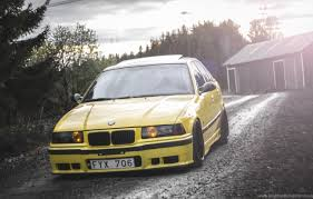 bmw e36 stanced bmw e36 wallpapers wallpapers