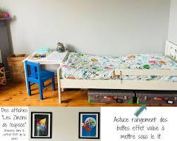 ranger chambre rangement des jouets idée et astuces pour une chambre d enfant