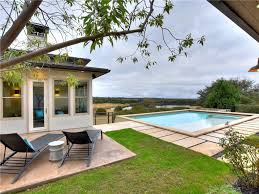 lake travis homes for rent austin rental homes austin homes