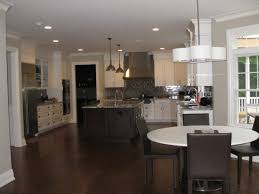 Kitchen Dining Lighting Fixtures Kitchen Cool Over Dining Table Lighting Kitchen Chandelier