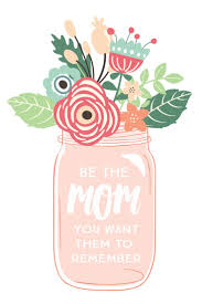 182 best mother u0027s day images on pinterest handmade gifts gifts