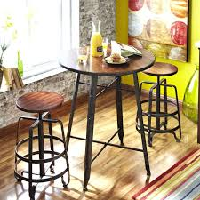 Pier One Bistro Table And Chairs Small Size Of Pier One Bistro Table 1 And Chairs Bistro