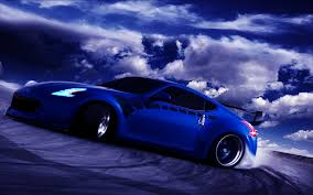 nissan 370z nismo wallpaper nissan 370z wallpaper 6804333