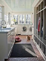 243 best laundry rooms images on pinterest laundry rooms home