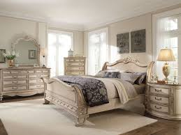 memorable design of infatuate inexpensive bedroom furniture