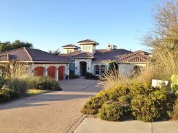 lake travis waterfront homes u0026 real estate realtor brian talley