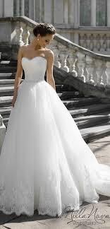 bridal wedding dresses davids bridal wedding dresses naf dresses wedding dress ideas