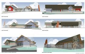 wolveridge architects e2 80 94 melbourne architecture firm right