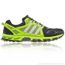 light trail running shoes low priced orange adidas kanadia tr6 trail running lightweight mens