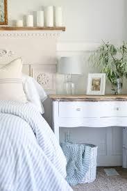 Bargain Barn Willow Springs Nc 723 Best Bedroom Images On Pinterest Bedroom Decor Bedroom
